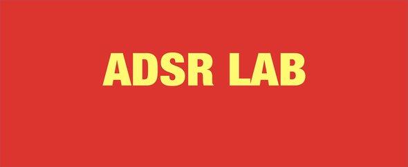 ADSR_LAB