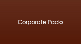 Corporate Music Packs