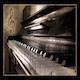 Piano Dream 1