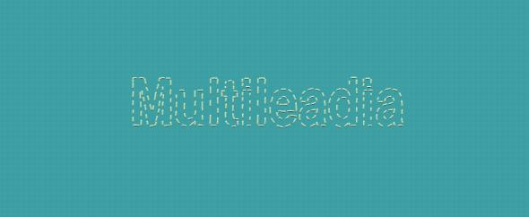 MultiLeadia