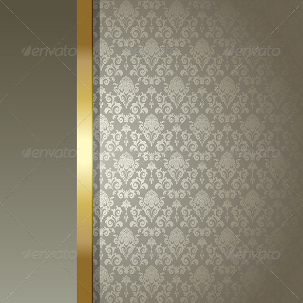 GraphicRiver Beige Background 5674393
