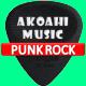 Punk Rock Pack - AudioJungle Item for Sale