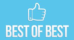 Best of best