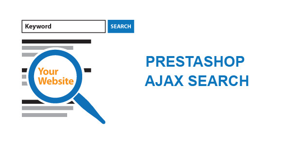 CodeCanyon Ajax Search 5674958