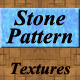 Stone Pattern Textures		 - GraphicRiver Item for Sale