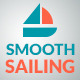 Smooth Sailing - One-Page Bootstrap 3 Landing Page - ThemeForest Item for Sale