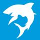 SharkDeveloper