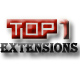 extensionspro