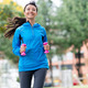 Female runner outdoors - PhotoDune Item for Sale