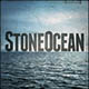 DISABLED_StoneOcean