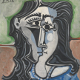 Picasso-met-2010-31