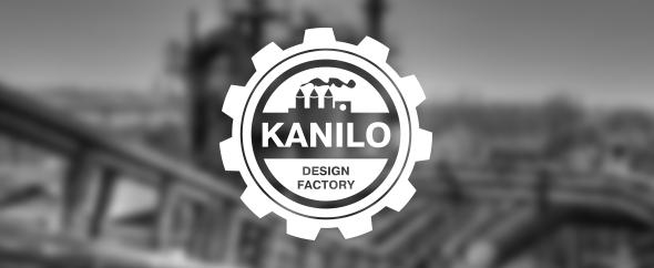 Kanilo