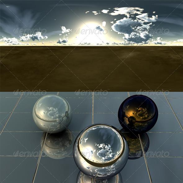 3DOcean Desert 51 5680651