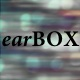 Earbox%20logo%20(for%20audiojungle)%2080px
