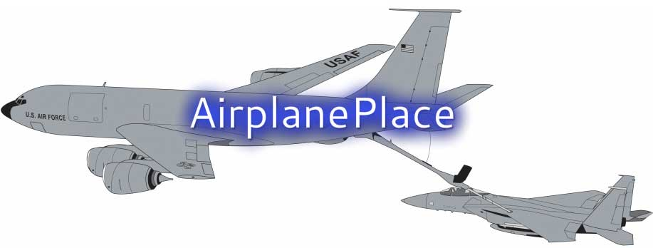 Blane-airplaneparts.com