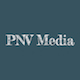 pnvmedia