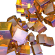 Glass_cubes_80x80