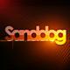 sanddogfx