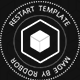 Restart - Responsive Single Page Theme - ThemeForest Item for Sale