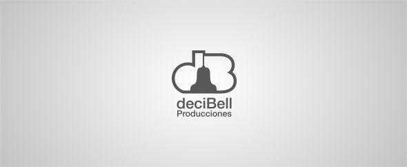 Banner-decibell_aj