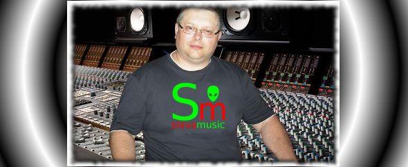 slavamusic