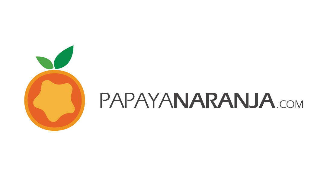 PapayaNaranja´s Sounds