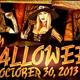 Halloween FB Timeline - GraphicRiver Item for Sale