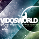 vidosworld