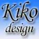 kiko-dizajn