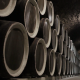 Wine Storage - VideoHive Item for Sale