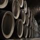 Wine Storage - VideoHive Item for Sale