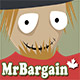MrBargain