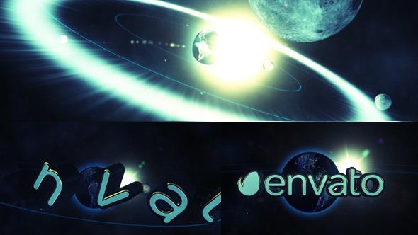 Global Planet Opener