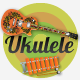 Ukulele Sauna Fun - AudioJungle Item for Sale