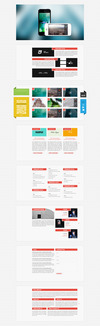 03_appizz_mobile-app-showcase_home-page_light-color.__thumbnail
