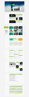 04_appizz_mobile-app-showcase_home-page_light-green.__thumbnail