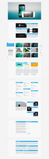 05_appizz_mobile-app-showcase_home-page_light-blue.__thumbnail