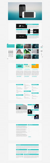 06_appizz_mobile-app-showcase_home-page_light-cyan.__thumbnail