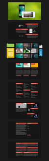 08_appizz_mobile-app-showcase_home-page_dark-color.__thumbnail