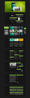 09_appizz_mobile-app-showcase_home-page_dark-green.__thumbnail