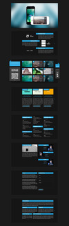 10_appizz_mobile-app-showcase_home-page_dark-blue.__thumbnail