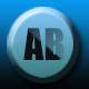 ArtBean