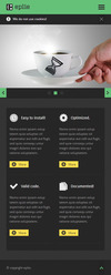 06_homepage.__thumbnail