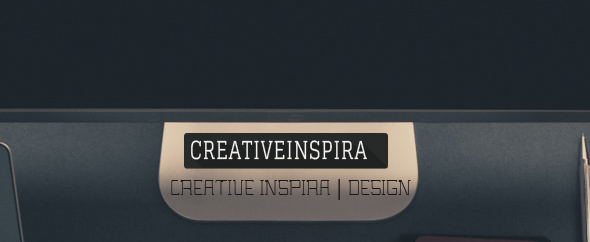 creativeinspira