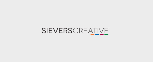 Sievers-creative-logo-red-wing-mn