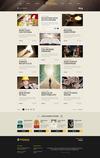 03-bloggrid.__thumbnail