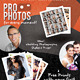 Photography Business Flyers