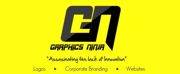 Graphicsninja