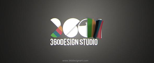 360design