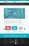 16-portfolio-wide-image.__thumbnail
